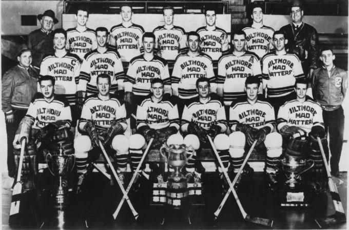 1951-52MadHatters-1024x676.jpg