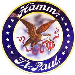 Hamms_Logo.jpg