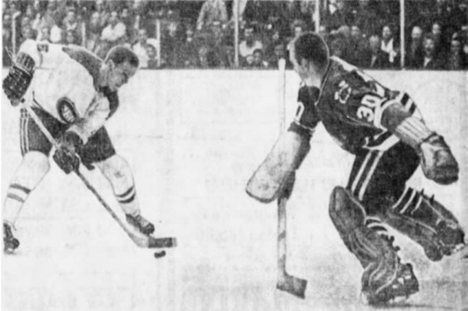 1967-11-23