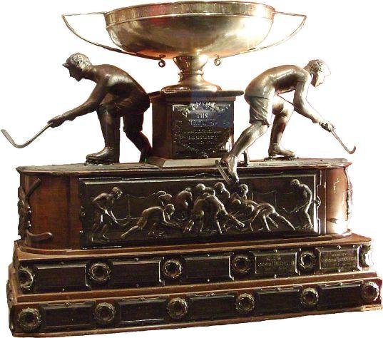 1200px-O_Brien_Trophy