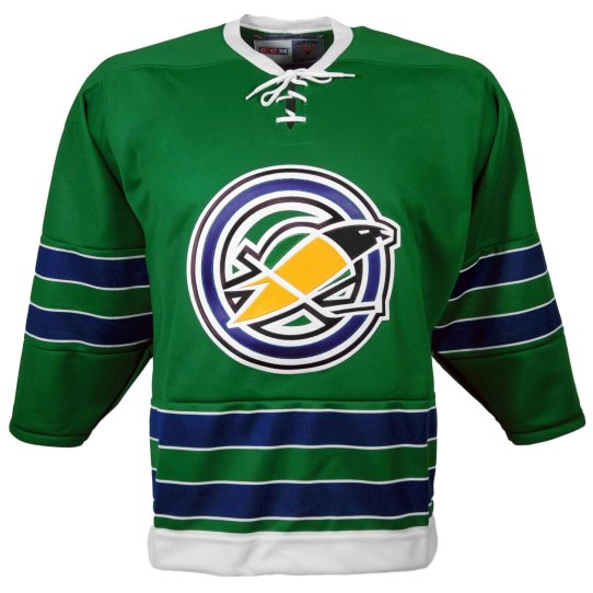 Oakland-Seals-Vintage-Replica-Jersey-196769-(Green)-N30647_XL.jpg